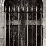 """""""ancient door"""" by poetryoflight"""
