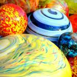 """""""Spheres"""" by jay1blue"""