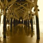 """Under the Boardwalk"" by flamestatefilmless"