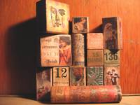 altered art blocks