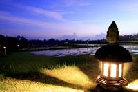 BALI TREASURES - Light the Way