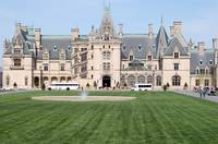 Biltmore Estate 001