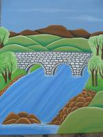 Drowe's Bridge