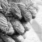 """rope"" by create4fun"