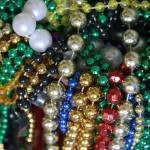 """beads2008 07 04_2087"" by RJWhetstone"