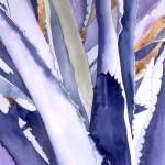 """Agave 4"" by art4fish"