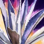 """Agave 5"" by art4fish"