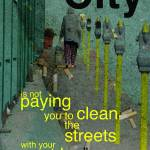 """""""streets"""" by vgovi"""