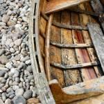 """Row, Row, Row your Boat"" by DecentExposures"