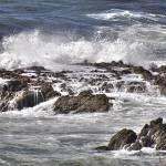 """""""Malaga Cove HDR"""" by jovani"""