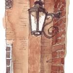 """Portsmouth Light"" by wlddlw"