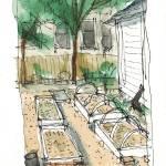"""""""Garden"""" by wlddlw"""