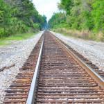 """""""Tracks"""" by karld001"""