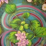 """""""Hyacinth Dream"""" by JacquelynBraxton"""
