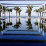 """The Chedi Pool"" by CruisAir"