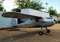 Little Cessna