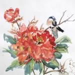 """""""Spring Dew"""" by Reynaldo"""