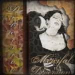 """""""Merciful Diversion"""" by Tymcode"""