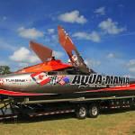 """""""Miami  Super Boat Grand Prix"""" by iMan2007"""