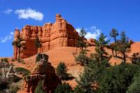 Red Canyon Utah5