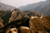 Great Wall 068