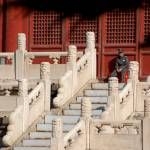"""""""Ming Tombs 020"""" by tomwachtel"""