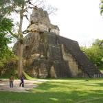 """""""Tikal"""" by felixayala"""
