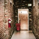 """Why Clean A Spotless Hallway?"" by thephotographymuse"