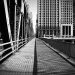 """Crossing the Bridge"" by thephotographymuse"