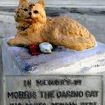 """""""Seaside Memorial"""" by CricketNoel"""