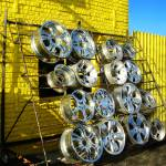 """Hot Wheels"" by cgldesign"