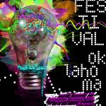 """Color Me Lightbulb"" by cgldesign"