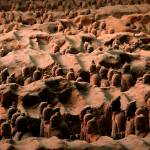 """""""Terracotta Army 042"""" by tomwachtel"""