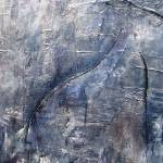 """Silver Lining"" by Right-HandArt"