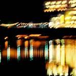 """""""Nishiki River"""" by nibbana"""