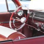 """""""Pontiac Dreams"""" by CNPD"""