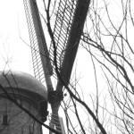 """""""Dutch Windmill"""" by nibbana"""