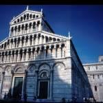 """Pisa, Italy #1"" by javaman"