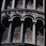 """Pisa, Italy #2"" by javaman"