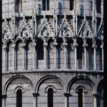 """Pisa, Italy #3"" by javaman"