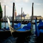 """""""Venetian Scene"""" by Nicemree"""