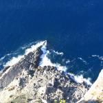 """Cap de Formentor"" by JustOneWoman"