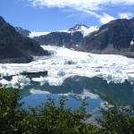 """""""Glacial Ice"""" by JustOneWoman"""