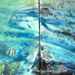 """""""BLUE REEF"""" by sundeev"""