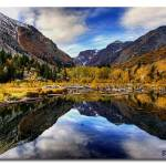 """Beaver Pond"" by PhiTran"