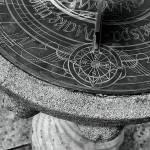 """""""Sundial"""" by markdunn"""