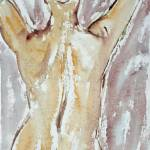 """Nude"" by lamich"