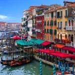 """Beautiful Venice"" by DSchellack"