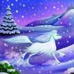 """""""Snowflake"""" by soelver"""