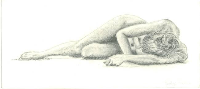 Adrian barbeau boobs